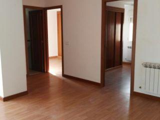 Piso en venta en Madrid de 52  m²