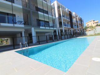 Duplex en venta en Vilanova I La Geltru de 227  m²