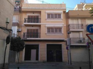 Local en venta en Sant Vicent Del Raspeig de 469  m²