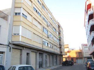 Piso en venta en Benicarlo de 79  m²