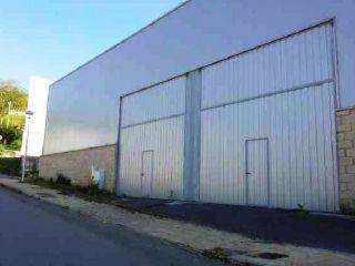 Nave en venta en Barcena, La (san Felices Buelna) de 1069  m²