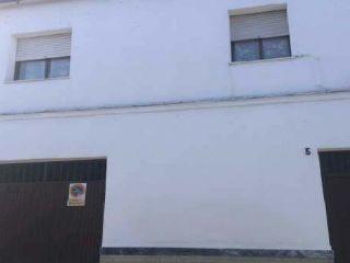 Unifamiliar en venta en Pozoblanco de 170  m²
