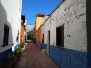 Unifamiliar en venta en San Sebastian Gomera de 119  m²