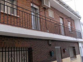 Atico en venta en Galisteo de 75  m²