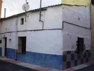 Atico en venta en Torreorgaz de 144  m²
