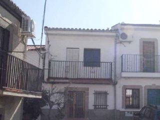 Atico en venta en Trujillo de 106  m²