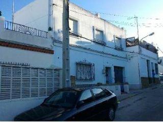 Atico en venta en Chiclana De La Frontera de 148  m²