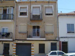 Atico en venta en Cuenca de 113  m²