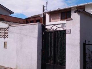 Atico en venta en Gurrea De Gallego de 93  m²