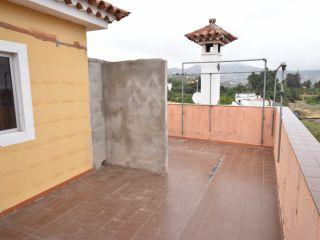Atico en venta en Santa Brigida de 121  m²