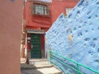 Atico en venta en Palmas De Gran Canaria, Las de 112  m²