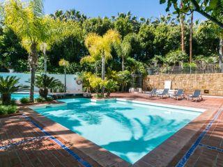 Atico en venta en Marbella de 314  m²