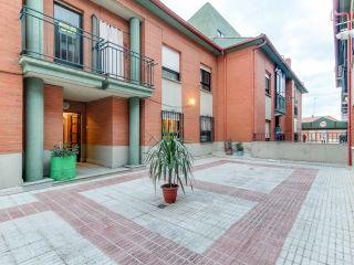 Atico en venta en San Cristobal De La Cuesta de 133  m²