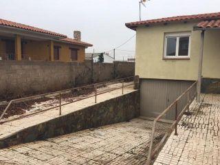 Atico en venta en Villamayor de 300  m²