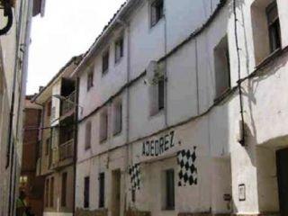 Atico en venta en Andorra de 123  m²