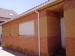 Atico en venta en Villalobos de 100  m²