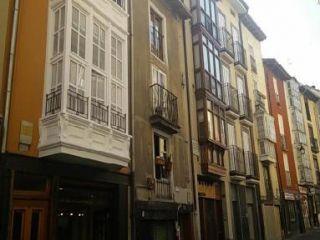 Duplex en venta en Vitoria-gasteiz de 56  m²
