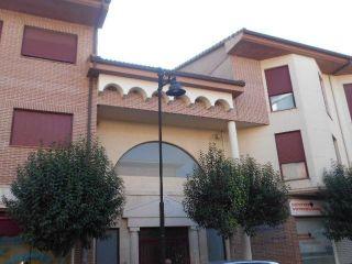 Duplex en venta en Sotillo De La Adrada de 64  m²