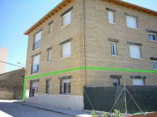 Duplex en venta en Sotillo De La Adrada de 95  m²