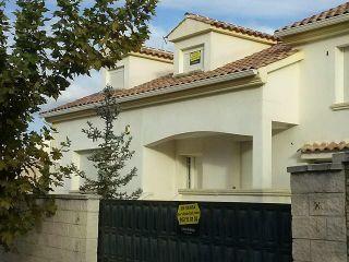 Duplex en venta en Jabaga de 451  m²