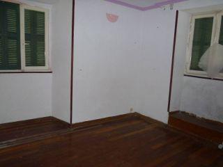 Duplex en venta en Ataun de 79  m²