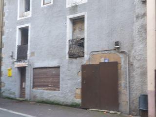 Duplex en venta en Zumarraga de 92  m²