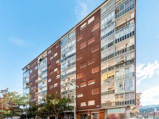 Duplex en venta en Zumarraga de 83  m²