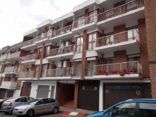 Duplex en venta en Anoeta de 108  m²