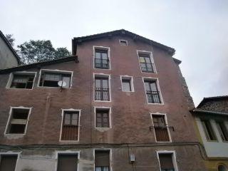 Duplex en venta en Osintxu de 77  m²