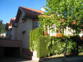 Duplex en venta en Jaca de 201  m²