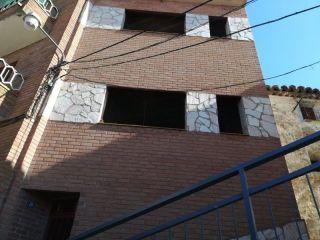 Duplex en venta en Castillonroy de 142  m²