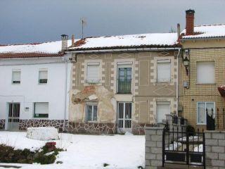 Duplex en venta en Barruelo De Santullan de 90  m²