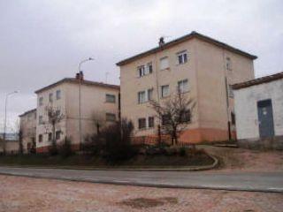 Duplex en venta en Gomara de 87  m²