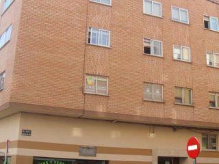 Duplex en venta en Soria de 111  m²