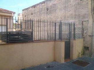 Otros en venta en Arenys De Mar de 66  m²