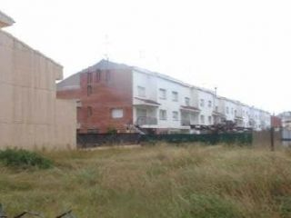 Otros en venta en Pineda De Mar de 346  m²