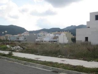 Otros en venta en Villalonga de 636  m²