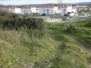 Otros en venta en Aracena de 11847  m²