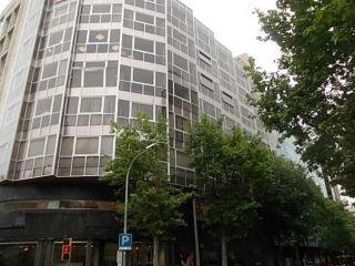 Local en venta en Bcn-eixample de 139  m²