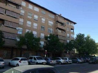 Local en venta en Humanes De Madrid de 138  m²