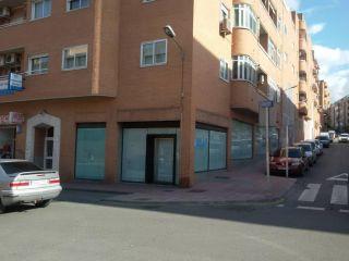 Local en venta en Valdemoro de 235  m²