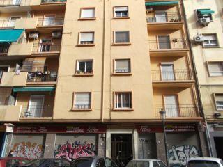 Local en venta en Valencia de 351  m²