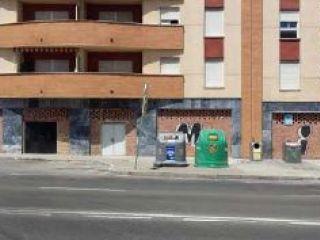 Local en venta en Lucena de 208  m²