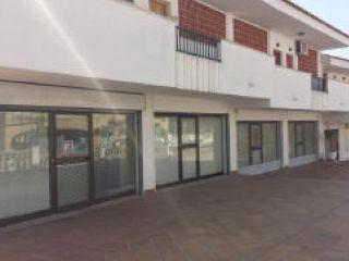 Local en venta en Santa Ponça de 199  m²