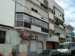 Piso en venta en San Juan De Aznalfarache de 109  m²