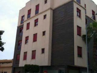 Piso en venta en Parador De Las Hortichuelas, El de 46  m²