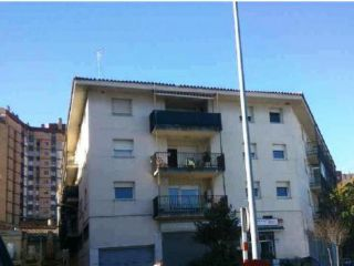 Piso en venta en Figueres de 147  m²