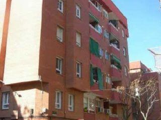 Atico en venta en Viladecans de 99  m²