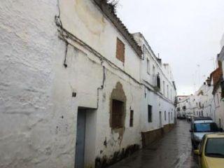 Atico en venta en Arcos De La Frontera de 122  m²