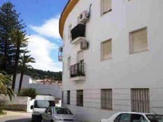 Atico en venta en Prado Del Rey de 75  m²